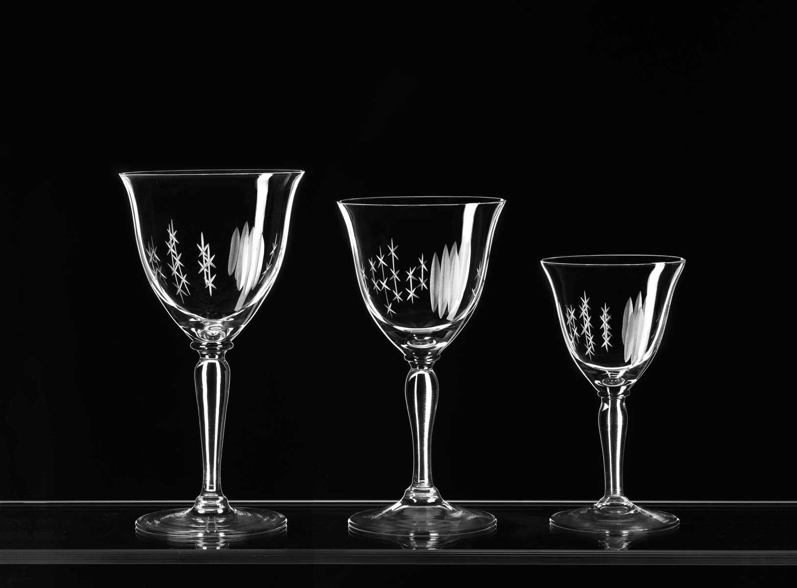 finishglas-sort-copy