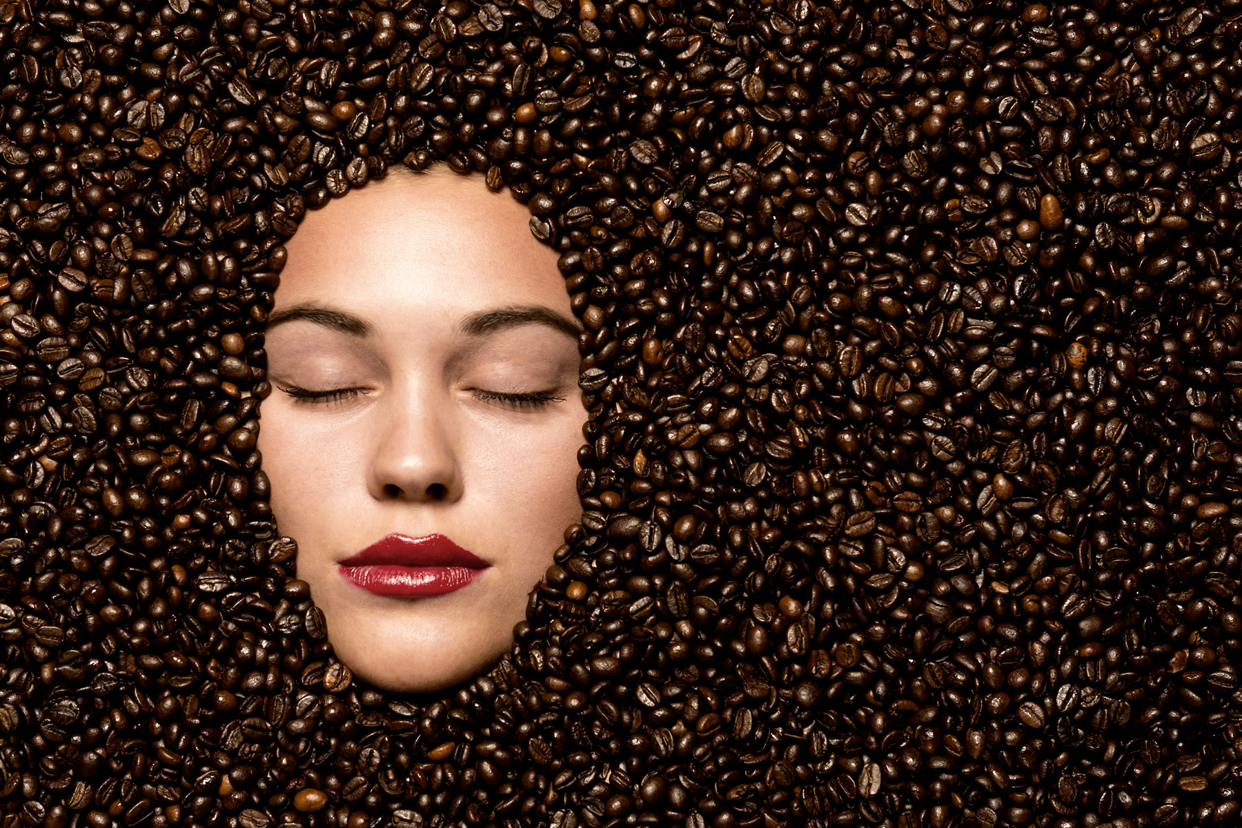 kaffe-(23-of-35)