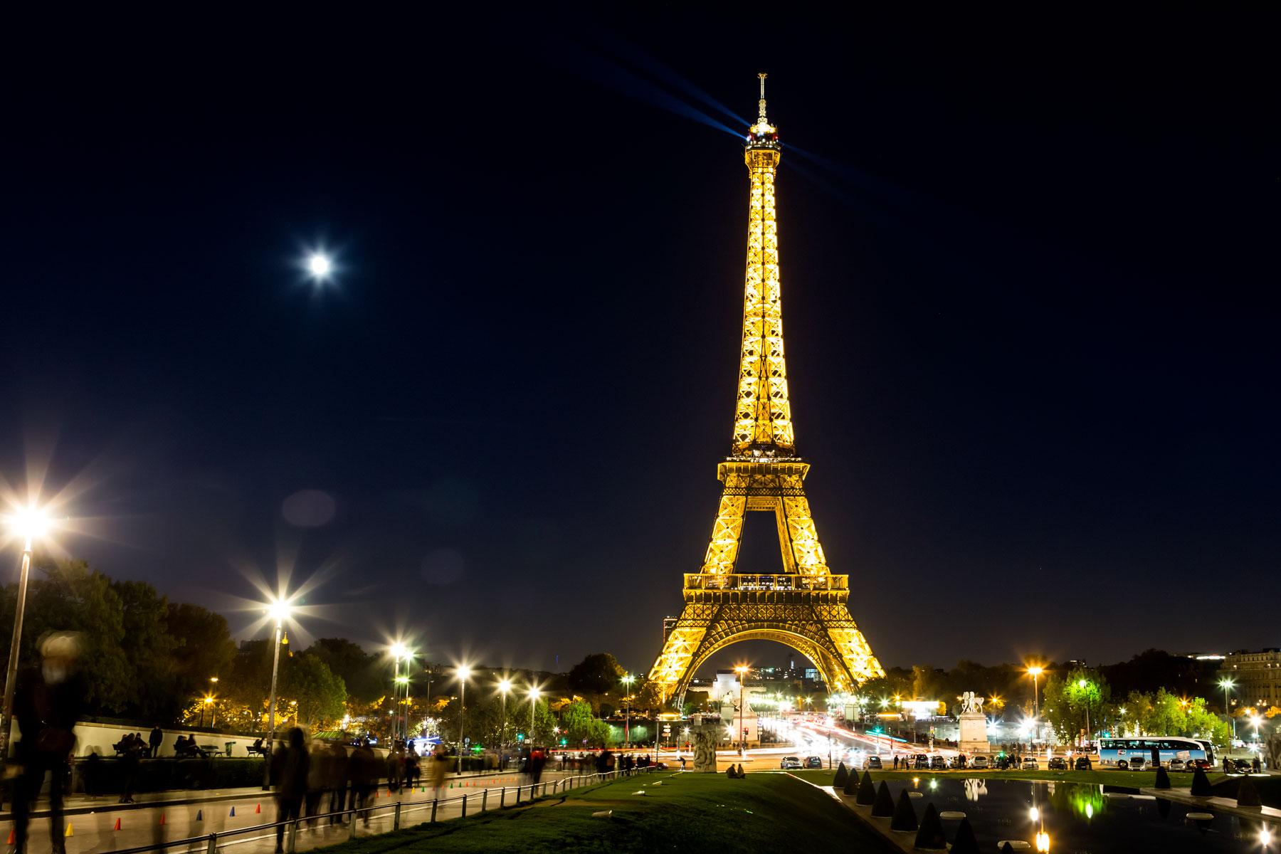 paris_2016-(122-of-247)